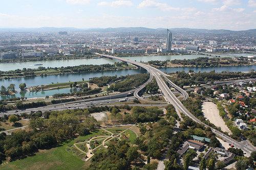 Vienna Day 7 (49)