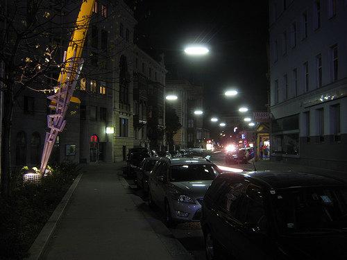 Vienna Day 7 (114)